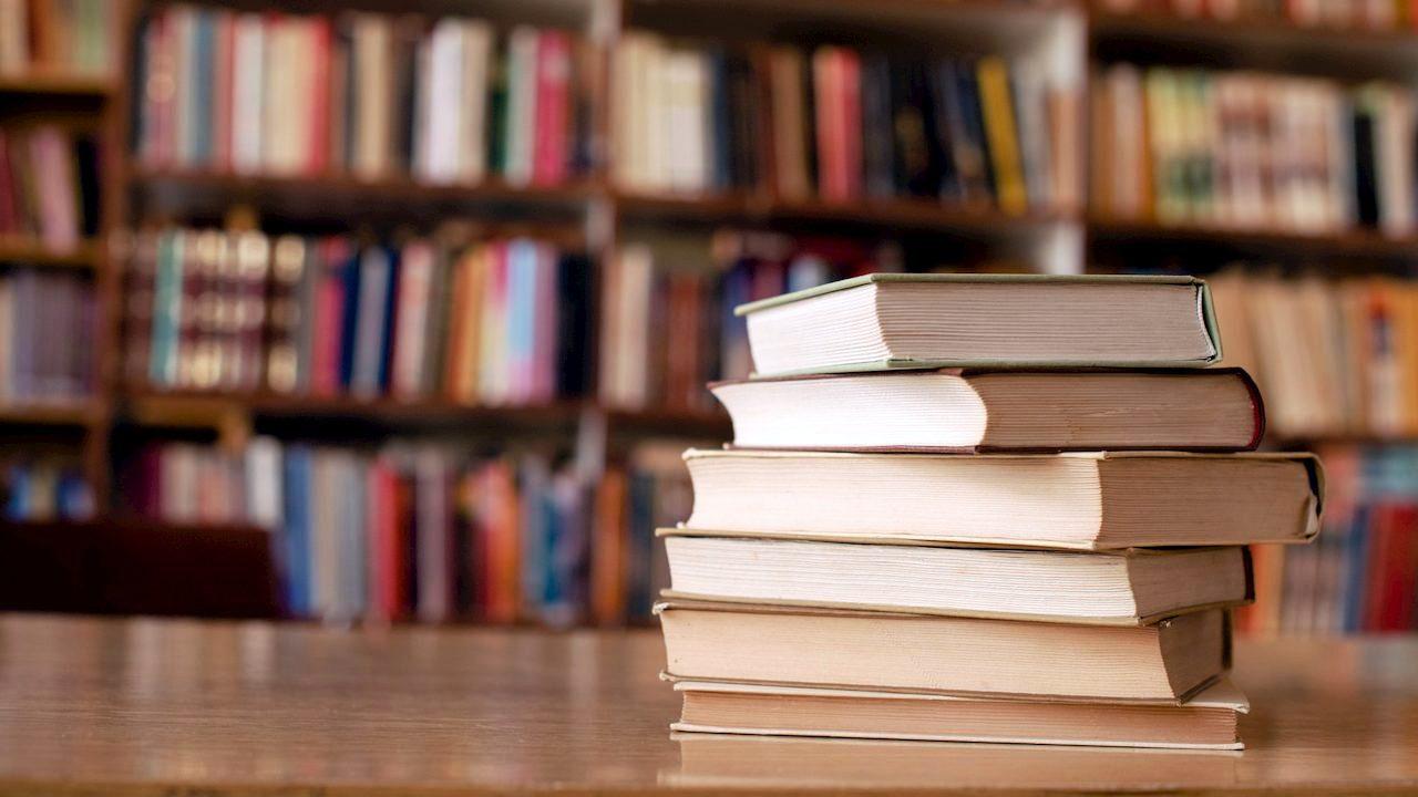 Concessione Buoni Libro scuole medie A.S. 2020/2021